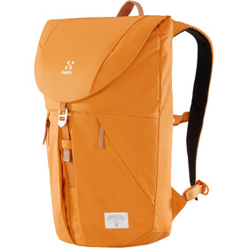 Haglöfs Torsång Backpack Desert Yellow